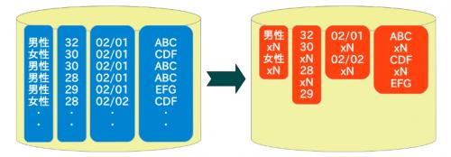 InfiniDB_DataStore02